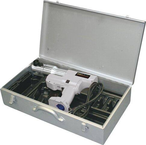 PRESSMATIC CCA 220 - 240 V 50 - 60 HZ