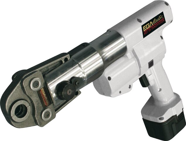 PRESSMATIC PORTABLE CCA 220 - 240 V 50 - 60 HZ