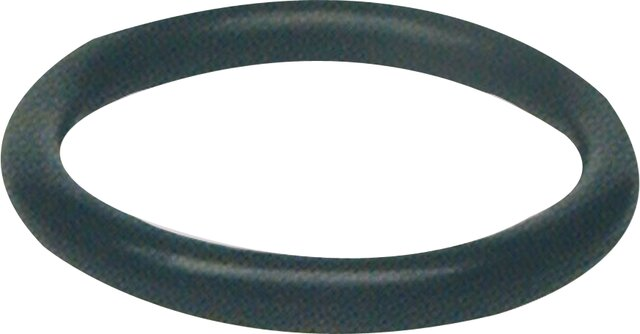 """SECURITY O-RING FOR IMPACT SOCKET WRENCH 3/4"""" 17 - 46 MM"""