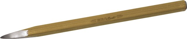 POINTED CHISEL HEXAGONAL 16 × 200 MM