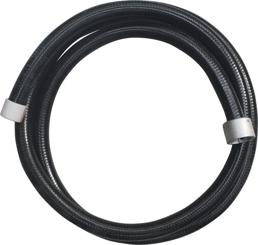 VENT-PIPE EXTENSION FOR ELECTRIC PIPE CLEANER