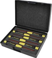 SET OF ESD SCREWDRIVERS