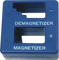 MAGNETIZER-DEMAGNETIZER