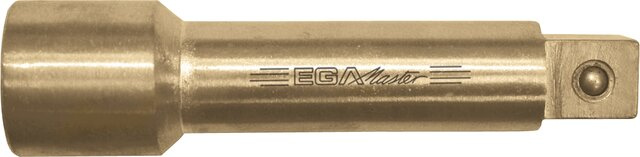 "EXTENSION 1/2"" (16"") NON SPARKING Al-Bron"