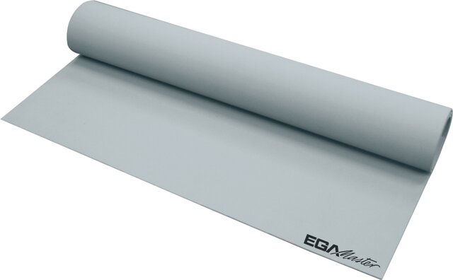 INSULATING CARPET 1000 V 4,5 MM 0,6 × 1 MM