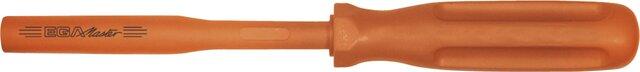 SCREWDRIVER SOCKET 1000 V EGA 14 MM