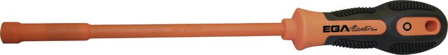 SCREWDRIVER SOCKET MASTERTORK 1000 V EGA 11 × 175 MM