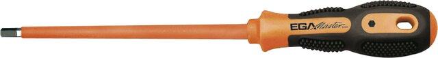 "SCREWDRIVER HEXAGONAL ALLEN MASTERTORK 1000 V EGA 5/16"""" × 6"""