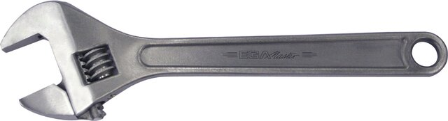"""ADJUSTABLE WRENCH NON-SPARKING ACETILEX® 6"""""""