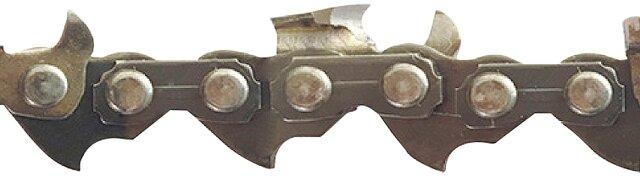 CHAIN 103 CM OF HYDRAULIC CHAIN SAW -AQUAMaster - MasterEx 79980