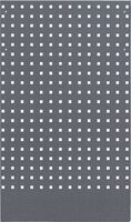 PANEL COLGADOR SERIE GARAJE 1052 × 800 × 24 MM