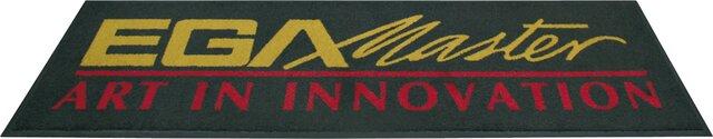 ALFOMBRA EGA MASTER 1950 × 650 MM