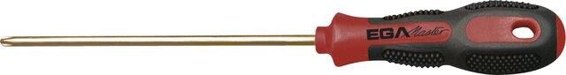DESTORNILLADOR PHILIPS PH-1 5 X 100 MM ANTICHISPA Al-Bron