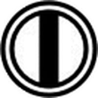 """DESTORNILLADOR ELECTRICISTA EGA MASTERTORK 1000 V 1/4"""" × 6"""" × 0,046"""""""