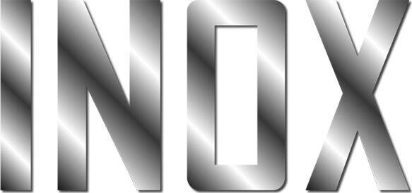 ARMARIOS-CARROS DE HERRAMIENTAS TOTALMENTE DE ACERO INOXIDABLE 6 CAJONES 1056 × 470 × 1110 MM