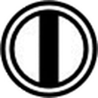 "TOURVENIS ELECTRICIEN EGA MASTERTORK 1000 V 7/32"" × 5"" × 0,06"""