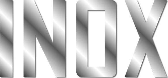 general INOX-LOGO.png