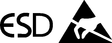 general LOGO ESD.png