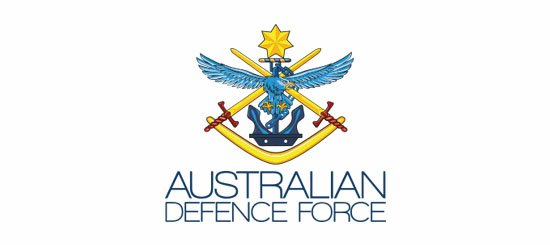 EGA Master - logo Australian Defense Force