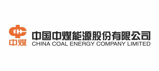 EGA Master - logo China Coal